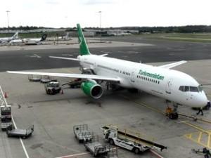 Turkmenistan_Airlines(1)